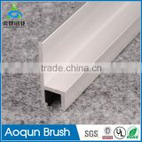 Wholesale brush seal sweep use for aluminum door bottom