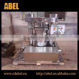 Hot Sale Hydraulic Oil Press Machine Cold Press Oil Machine Price For Argan Oil Press Machine