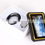 7 inch android 3G NFC Fingerprint Sensor tablet PC