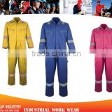 Men's Woments's Mechanic One ,Two Piece Overalls,Oil Refinery Work Wear,Mining Safety Work Wear