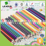 Hot Selling 36 piece colored pencil set