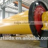 2014 Taida new-brand Ball Mill/Grinding Mill/Rod Mill/Powder Machinery
