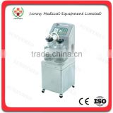 SY-I051 Hot sale good quality operation room equipment Electric Suction apparatus