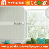 home interior decoration modern wall paper for living room                                                                                                         Supplier's Choice