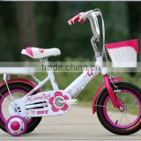 Buy cycle for kid online shop from China child bike carriers to sale bicycles children bike