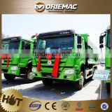 HOWO dump truck ZZ3257M3447A1 and dump truck spare parts:dump truck lift hydraulic cylinder