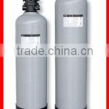 Home and small business sand filter for pool
