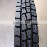 Good qulity Tires--Kunyuan truck Tires 10.00R20/11.00R20/12.00R20/295/80R22.5 etc for sale