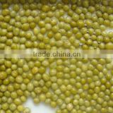 high quality Canned green peas with best price for sale                                                                         Quality Choice