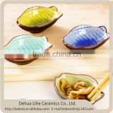 China alibaba supplier Relish Dish