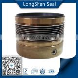 High Performance Welded Metal Bellow Seal HF680-32 Bitzer Shaft Seal Refrigerator Compressor Spare Parts