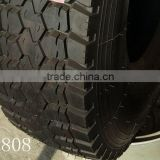 export truck and bus tyre radial truck tyre 11R22.5 TBR tyre