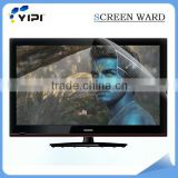 80 Inch 3D LCD Touch Screen For Samsung LED TV, Mirror Screen Protector Wholesale/