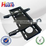 "Universal TV Wall Mount Bracket Metal Stand Holder for 14"" to 32"" LED /LCD /PDP TV (Black)"