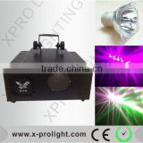 Colorful DJ Party Disco Stage Laser Light 200W 5R DMX Club Effect Show Beam Dance Disco light beam effect stage light
