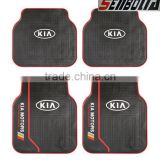 leather car floor mats universal car mats