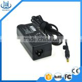 OEM computer power supply for HP dc 18.5v 3.5a laptop adapter 65w lithium battery charger