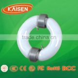 200W China style LVD energy saving induction circular tube with ballast