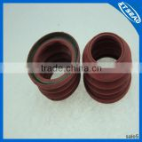 Offering Silicone Rubber Parts Silicone Accessories