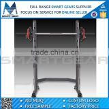 Top quality Functional Trainer/Gym Equipment Power Rack