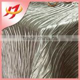New Product Promotion banquet hot sale Plain silk mexican tablecloths