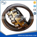 ice cream roll machine	Spherical Roller Bearing	230/1120X2CAF3/W33X-1	1120	x	1580	x	360	mm	2230	kg