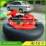 Children park used cars for sale electric kids bumper car