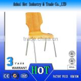 Modern Simple Lounge Chair High Quality Coffee Chair Factory Direct Comfortable Table Chair