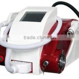 portable OPT laser hair removal equipment
