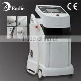 August hot sale!! White&Black appearance IPL RF acne scar removal machine