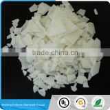 China Supplier Fortune Magnesium Chloride Bulk/ Magnesium Chloride Price/ Magnesium Chloride