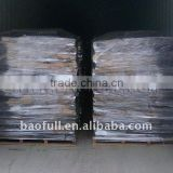 7mpa-16mpa white reclaimed rubber(latex reclaimed rubber)