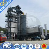Factory asphalt drum mixers / asphalt mixing plant manufacturers from china