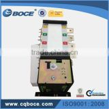 Auto transfer switch of generator 630A