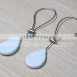 UHF Long Range RFID Anti Theft Security Hang Tag with Factory Price