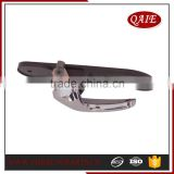 Oem Or Odm Car Grab Shake Handshandle