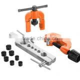 10pcs Flaring Tools kit