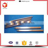 Quality exquisite workmanship graphite heating rod