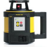 Leica Rugby 830 Laser Level