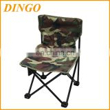 Used Outdoor Folding &Foldable Folded Chair