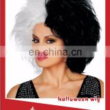 Frontal lace wigs with baby hair kosher hair wig making sewing machine