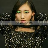 Hot Sale Club Item Product Led Eyelashes