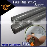 Wholesale Fire Resistant Thermal Insulation Layer Intumescent Sheet