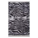Animal Print Scarves sketching with style well