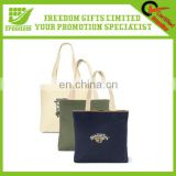 100% Cotton Tote Shopping Bag