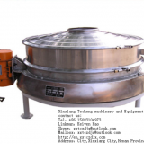 GZV micro electromagnetic vibration feeder