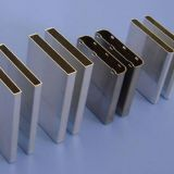 Spring Clips-Aluminum Stampings-Metal Etching-Metal Brackets