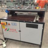 Profile Cutting Machine Hs-700 Slotting Machine