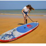 2019 New Inflatable Stand UP Paddle Boards high quality,Competitive price ISUP Borads