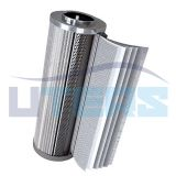 UTERS   hydraulic oil folding  filter element 28P2-10Q-H2-98-C2-C2-1